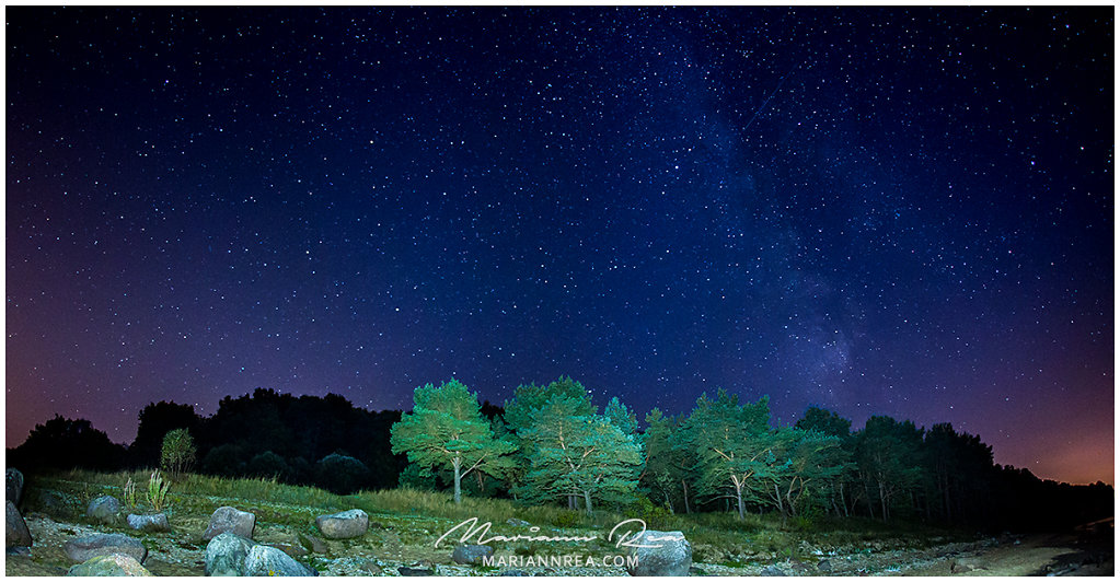 1D-0398-panoraam.jpg